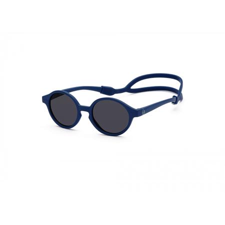 Slika za Izipizi® Dječje naočale za sunce (12-36m) Denim Blue