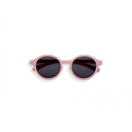 Slika za Izipizi® Dječje naočale za sunce (3-5 G) Pastel Pink
