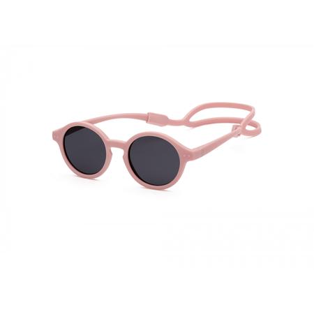 Izipizi® Dječje naočale za sunce (3-5 G) Pastel Pink