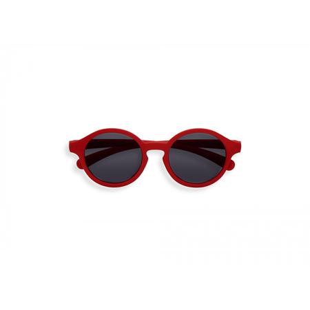 Slika za Izipizi® Dječje naočale za sunce (3-5 G) Red