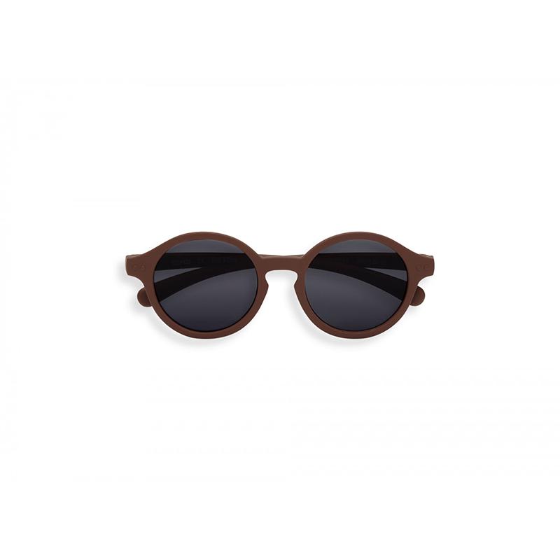 Slika za  Izipizi®  Dječje naočale za sunce (3-5 G) Chocolate