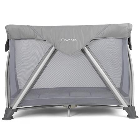 Nuna® Sena Aire prijenosni krevetić Frost