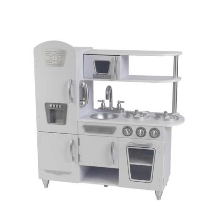 Slika za  KidKraft® Dječja kuhinja Vintage White