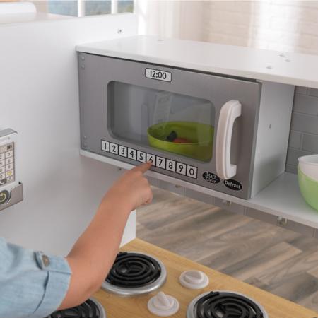 Slika za KidKraft® Dječja kuhinja Pepperpot
