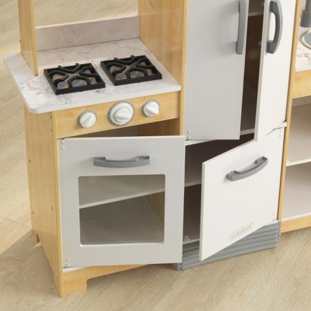 Slika za KidKraft® Dječja  kuhinja s dodatcima Modern Day