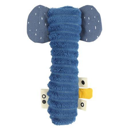 Trixie Baby® Zvečka Mrs. Elephant