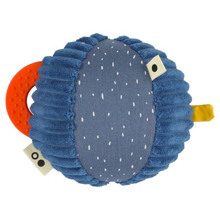 Trixie Baby® Didaktička loptica Mrs. Elephant