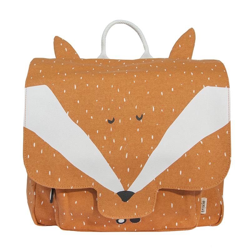 Slika za Trixie Baby® Torba Mr. Fox