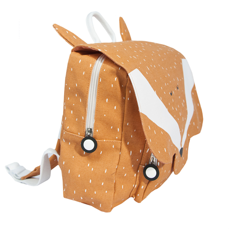 Slika za Trixie Baby® Torba Mr. Fox