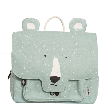 Slika za Trixie Baby® Torba Mr. Polar Bear
