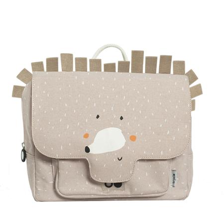 Slika za Trixie Baby® Torba Mrs. Hedgehog
