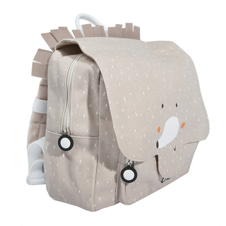 Trixie Baby® Torba Mrs. Hedgehog