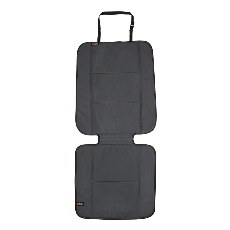 Slika za BeSafe® zaštita za sjedalo automobila
