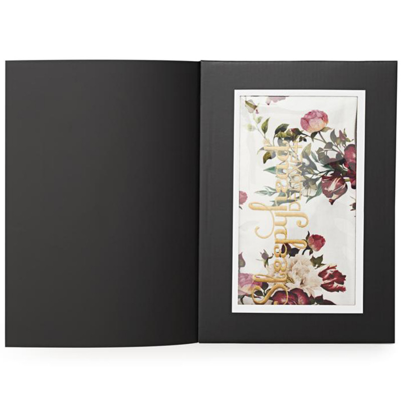 Slika za Sleepyhead® Pamučna navlaka za gnijezdo Deluxe+ (0-8m) – La Vie en Rose