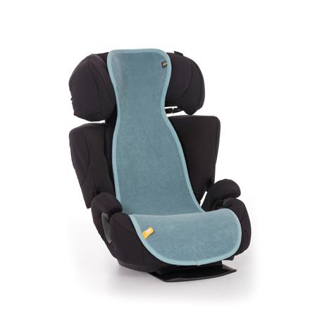 AeroMoov® Zračna podloga za autosjedalicu Grupa 2/3 (15-36 kg) Mint