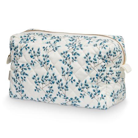 Slika za CamCam® Toaletna torbica Fiori