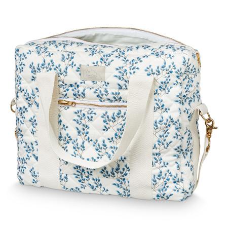 Slika za CamCam® Previjalna torba Fiori