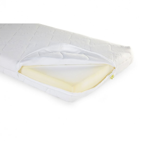 Slika za Childhome® Madrac Heavenly Safe Sleeper 90x50