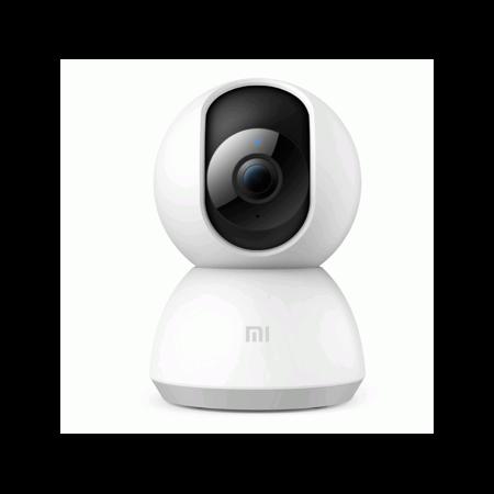 Slika za Xiaomi® Sigurnosna kamera Mi Home 360° 1080P