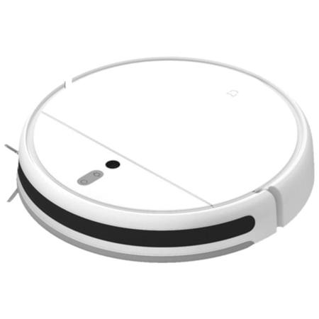 Slika za Xiaomi® Mi Robotski sesalec Mop