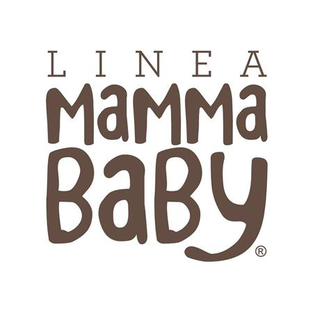 Slika za Linea MammaBaby® Ulje slatkog badema za bebe i djecu 100ml