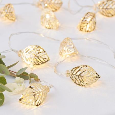 Slika za  Ginger Ray® Stolne dekorativne lampice