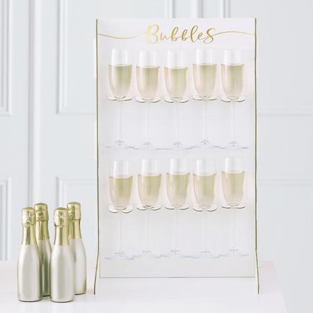 Slika za Ginger Ray® Držalo za čaše