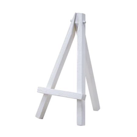 Slika za  Ginger Ray® Mini bijeli stalak