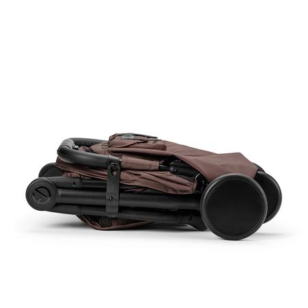 Slika za Elodie Details® Dječja kolica MONDO Chocolate