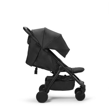 Slika za Elodie Details® Dječja kolica MONDO Black