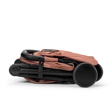 Slika za Elodie Details® Dječja kolica MONDO Burned Clay