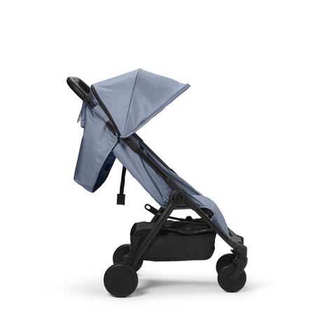 Slika za Elodie Details® Dječja kolica MONDO Tender Blue