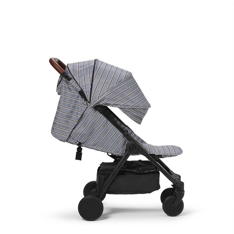 Slika za Elodie Details® Dječja kolica MONDO Sandy Stripe