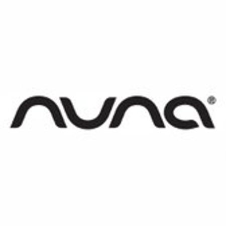 Slika za Nuna® Dječja kolica Mixx™ Next Ellis