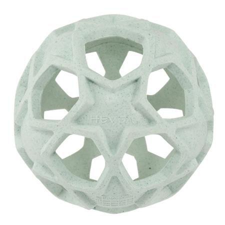 Slika za Hevea® Starball žogica Upcycled Mint
