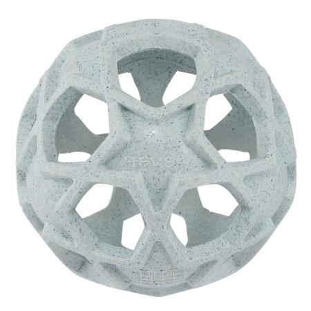 Slika za Hevea® Starball loptica Upcycled Blue
