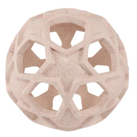 Slika za Hevea® Starball loptica Upcycled Peach