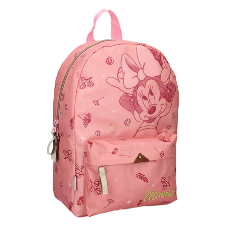 Slika za Disney's Fashion® Ruksak Minnie Mouse One and Only