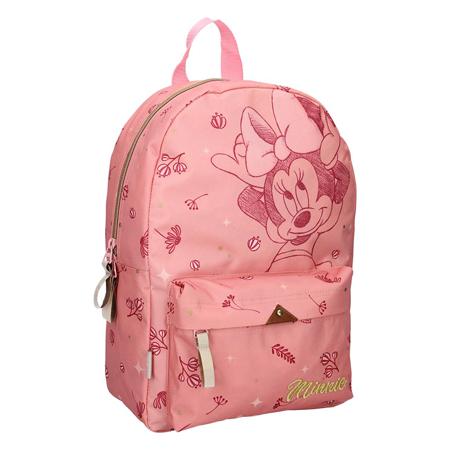Slika za Disney's Fashion® Ruksak Minnie Mouse One and Only