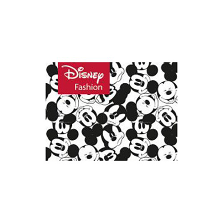 Slika za Disney's Fashion® Dječji rusak Mickey Mouse All Together Black & White