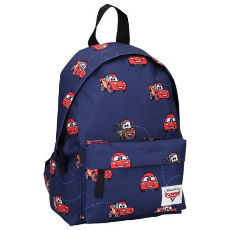 Slika za Disney's Fashion® Dječji ruksak Cars Little Friends