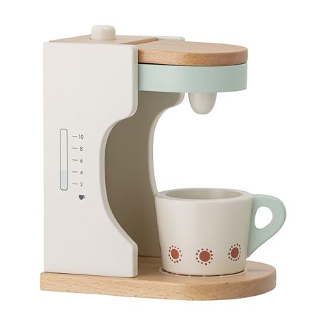 Bloomingville® Drveni aparat za kavu