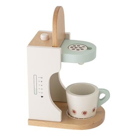 Slika za Bloomingville® Drveni aparat za kavu