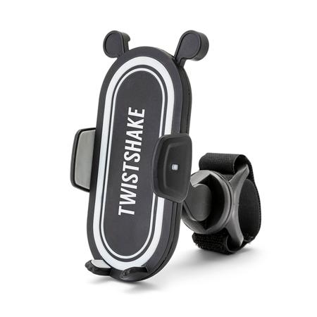 Slika za Twistshake® Nastavak za telefon Twistshake Tour
