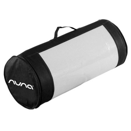 Nuna® Sena™ Madrac Träumeland 92x66x5