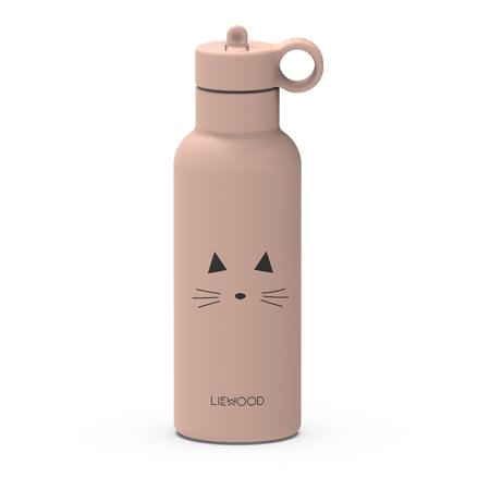 Slika za  Liewood® Termo bočica Neo Cat Rose 500ml