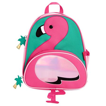 Slika za Skip Hop® Dječji ruksak Flamingo