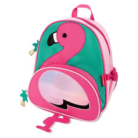 Skip Hop® Dječji ruksak Flamingo