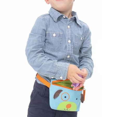 Slika za Skip Hop® Dječja torbica za oko pasa Dog