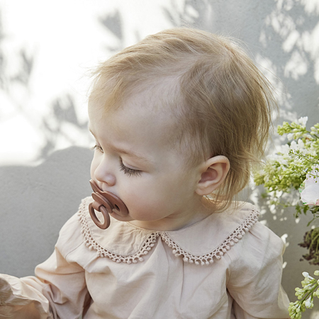 Slika za Elodie Details® Duda Bamboo Gold